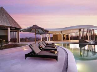 Mahagiri Villas And Spa Dreamland Ungasan