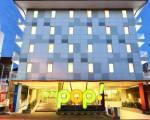 POP! Hotels Gandekan Yogyakarta - hotel Yogyakarta