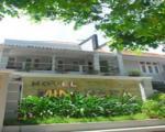 Minahasa Manado - hotel Manado
