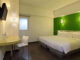 Amaris Thamrin City Hotel - Jakarta hotel