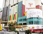 Amaris Thamrin City Hotel - hotel Pusat