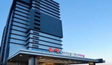 Swiss-Belinn Simatupang - hotel Jakarta
