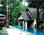 Novotel Bogor - hotel Bogor