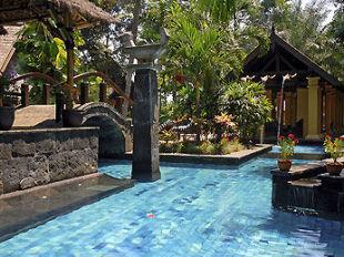 Novotel Bogor Hotel Di Jawa BaratTarif Murah