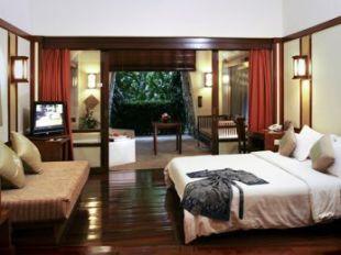 Novotel Bogor Hotel In West Java Cheap Price