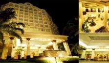 Century Manado - hotel Manado