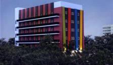 Amaris Hotel Senen - hotel Senen