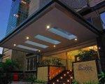 Prasada Mansion - hotel Jakarta