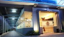 Dermaga Keluarga Wirobrajan - hotel Yogyakarta