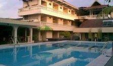 Grand Rosela - hotel Yogyakarta