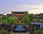 Novotel Palembang - hotel Palembang
