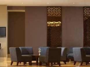 Santika Taman Mini Indonesia Indah - Jakarta hotel