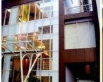 Bekizaar Business Hotel - hotel Surabaya
