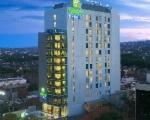 Holiday Inn Express Semarang Simpang Lima - hotel Semarang