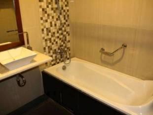 A Residence Kuta Hotel In Bali Cheap Price