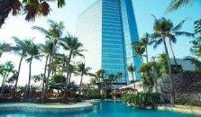JW Marriott Surabaya - hotel Surabaya