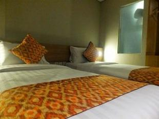 Maple Hotel Grogol Di Barat JakartaTarif Murah