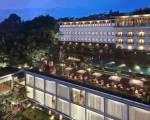Padma Hotel Bandung - hotel Bandung