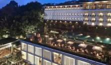 Padma Hotel Bandung - hotel Ciumbuleuit
