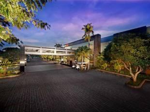 Hotel in Airport - Ibis Styles Jakarta Airport - Accorhotels