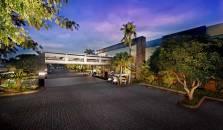 FM7 Resort Hotel - hotel Jakarta