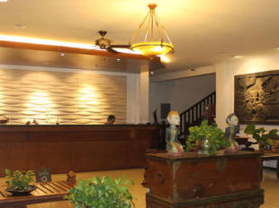 Narita Tulungagung Hotel Di Jawa TimurTarif Murah