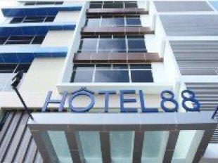 hotel 88 mangga besar viii hotel di mangga besar barat jakarta rh nusatrip com Mangga Besar 4M 39 penginapan murah di daerah mangga besar