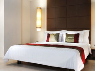 Aston Primera Pasteur Hotel & Conference Center - Bandung hotel