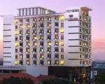Santika Pandegiling Surabaya - hotel Tegalsari