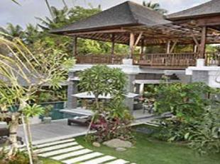Image Result For Villa Double N Hotel Bali