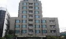 Alpine Hotel - hotel Jakarta