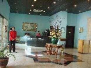 Alpine Hotel - Jakarta hotel