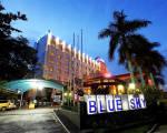 Blue Sky Balikpapan - hotel Balikpapan