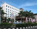 Blue Sky - hotel Balikpapan