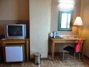 Formosa Hotel - Manado hotel