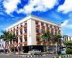 Formosa Hotel - hotel Manado