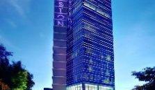 Aston Makassar - hotel Makassar | Ujung Pandang
