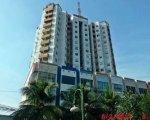 Maven Gloria Suite - hotel Jakarta