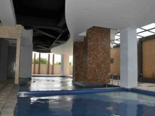 The Gloria Suites Jakarta