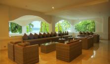 Casabaio Paradise Resort Manado - hotel Manado