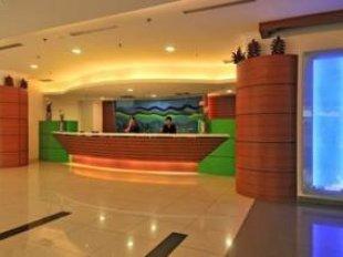 Asana Kawanua Jakarta - Jakarta hotel