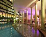 Grandmas Hotels Seminyak - hotel Bali