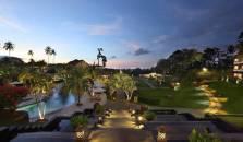 Grand Luley - hotel Manado