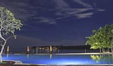 Anema Resort Gili Lombok - hotel Lombok