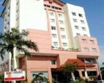 Hotel Cendana - hotel Tegalsari