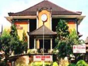 Hotel Bumi Asih Bali