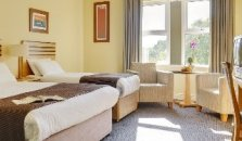 Breaffy House Resort - hotel Castlebar