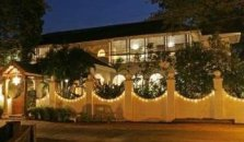 The Malabar House-Fort koch - hotel Kochi | Cochin