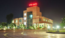 City Park Airport - hotel New Delhi