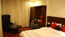 The Raj - hotel New Delhi